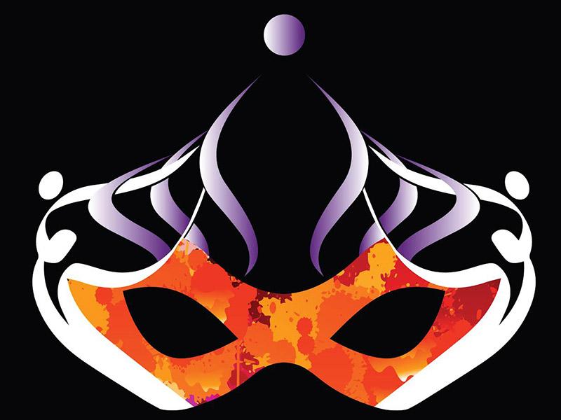 Kingdom Artist Network logo