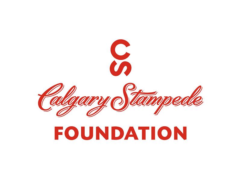Exhibition And Experience Design Sam Centre Calgary