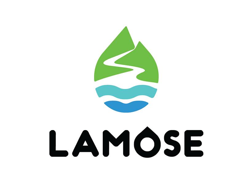 LAMOSE logo