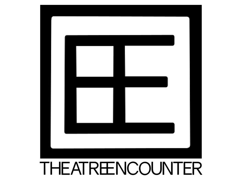 Theatre Encounter logo