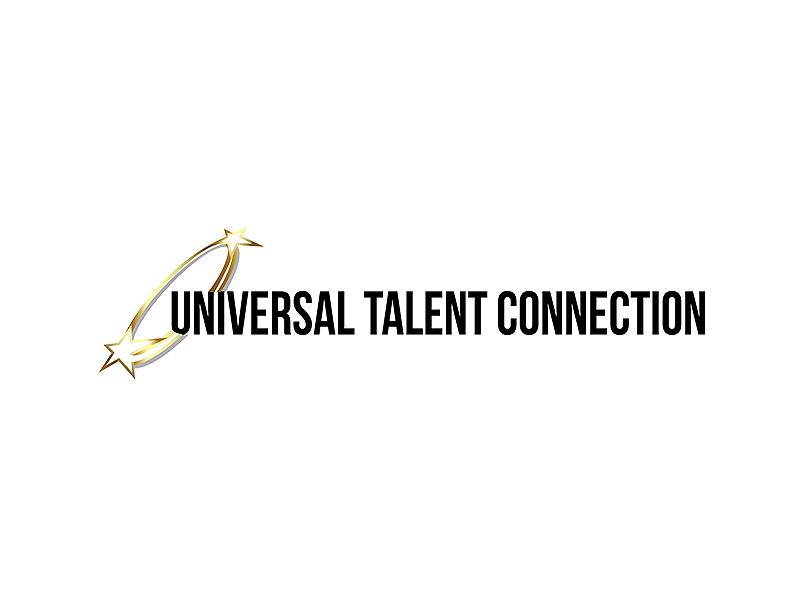 Universal Talent Connection Logo