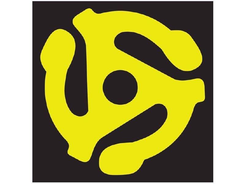 Brian Garbet Logo