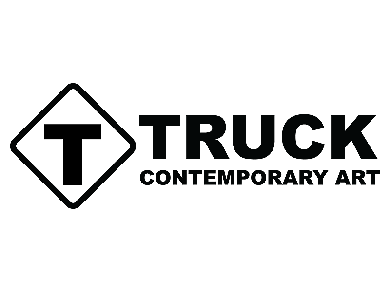TRUCK Contemporary Art logo