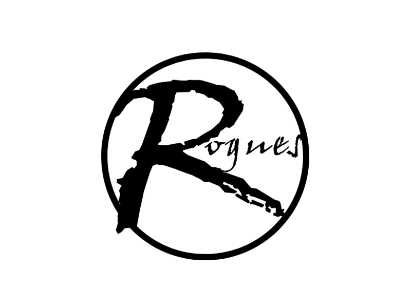 Company of Rogues logo