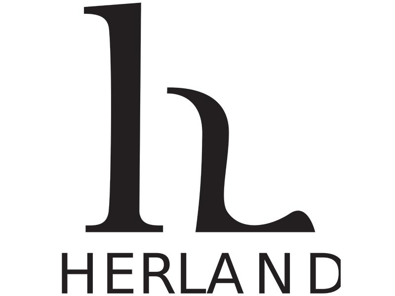 Herland logo
