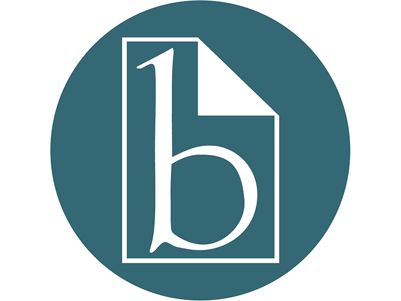 Broadview Press logo