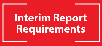 Button to read the interim report requirements