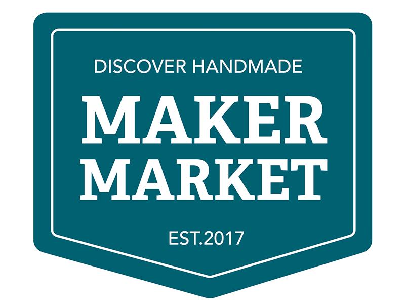 Maker Market logo