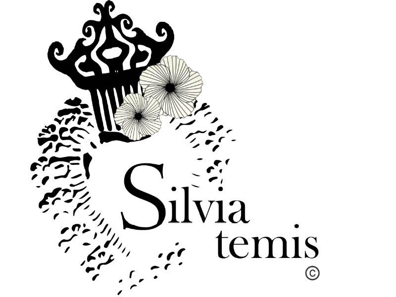 Silvia Temis Logo