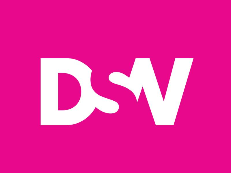 Dancers Studio West logo