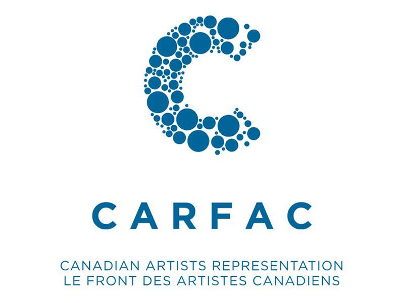 CARFAC National logo