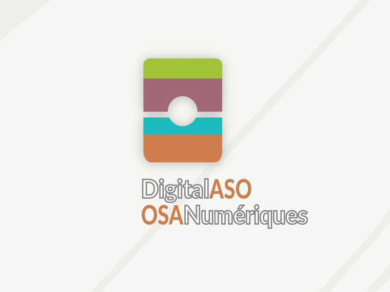 DigitalASO (Phase 2)