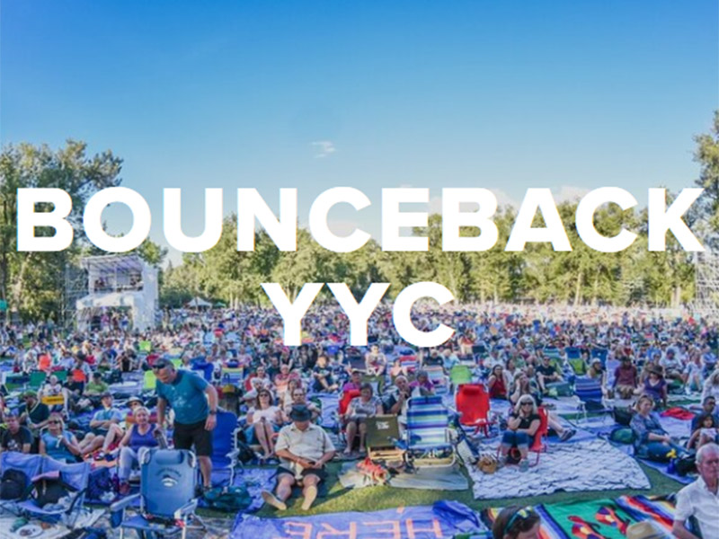 BounceBack YYC graphic with text