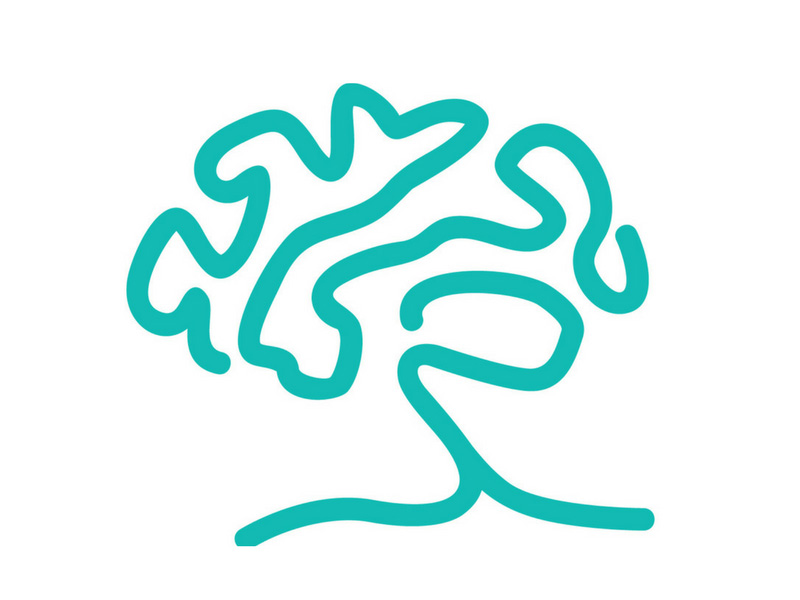 Branch Out Neurological Foundation logo