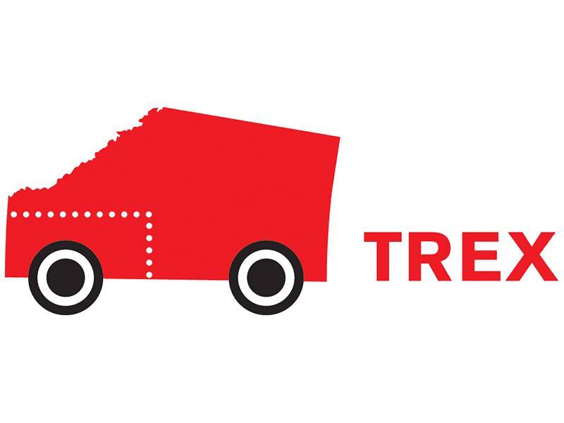 TREX Program icon for South Eastern Alberta