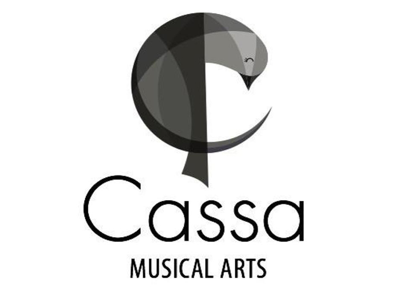 Cassa Musical Arts logo