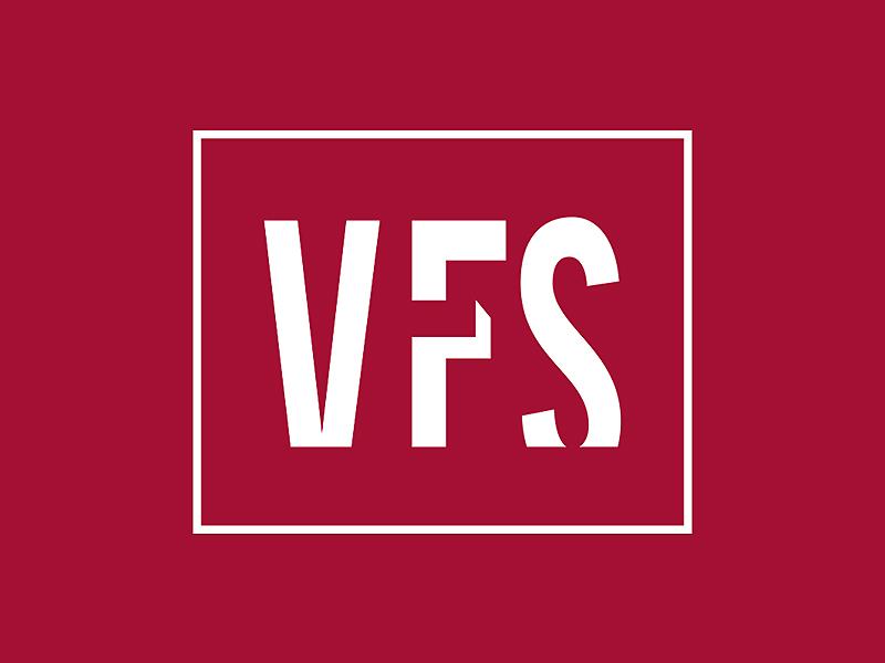 Vancouver Film School logo