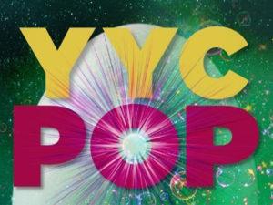 YYC POP logo