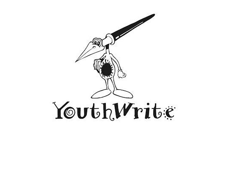 YouthWrite logo
