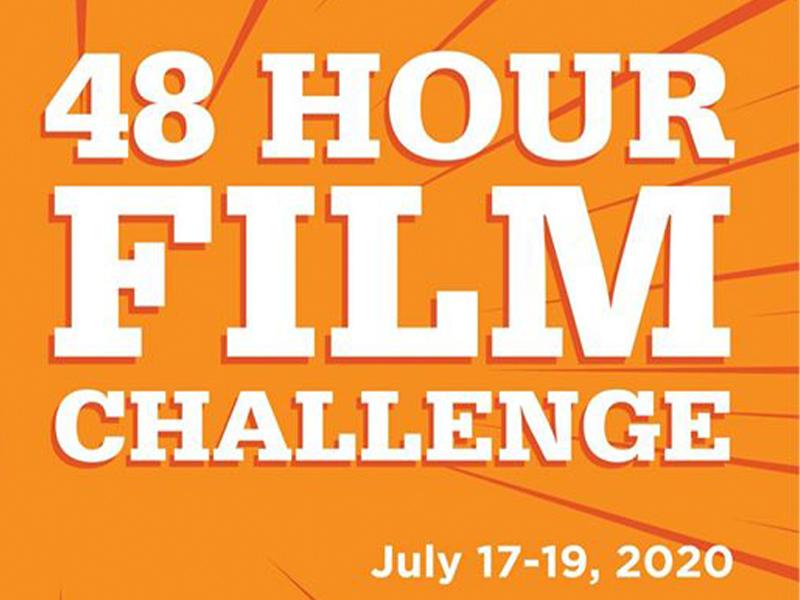 July 17 – 19, 2020