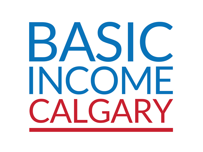 Basic Income for the Arts