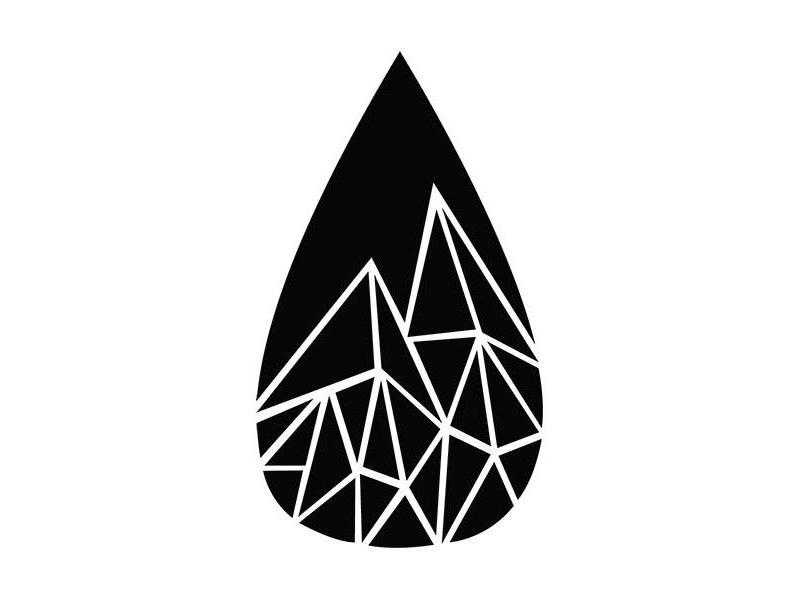 FreeFall Magazine logo