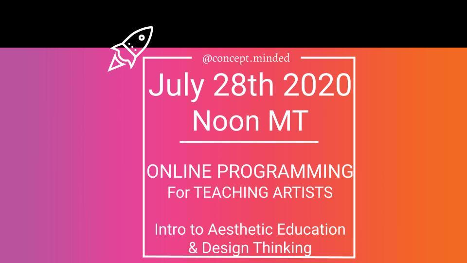 July 28, 2020, 12:00pm
