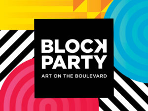YYCBlockParty graphic