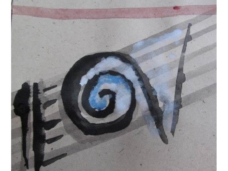 Sally V Truss logo
