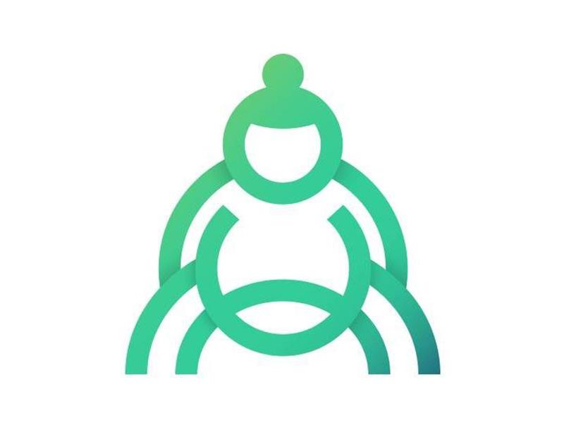 Sumo Quote logo