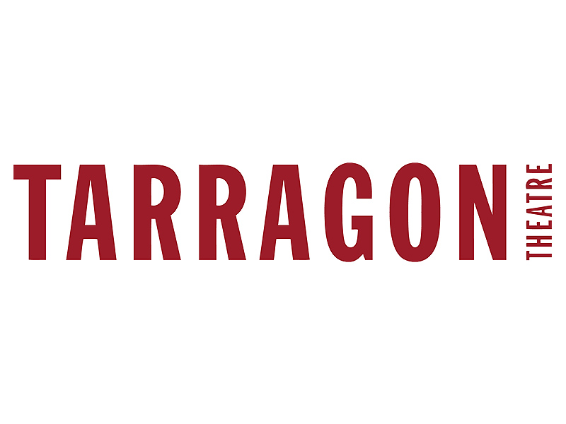 Tarragon Theatre logo