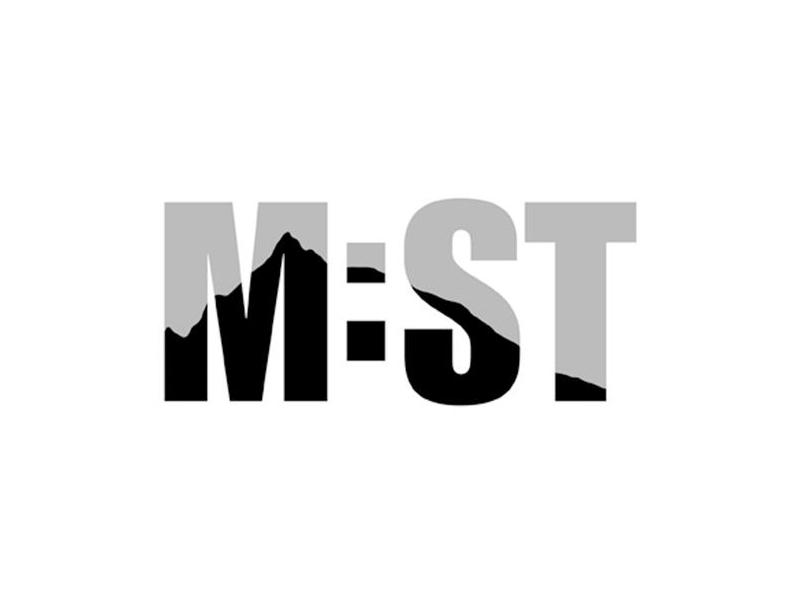 Mountain Standard Time logo