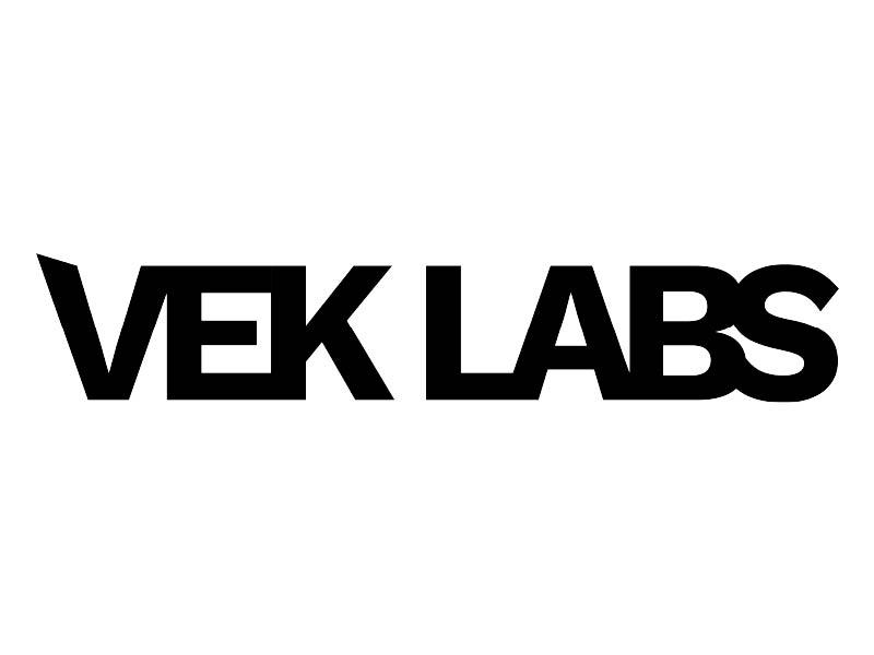 Vek Labs logo