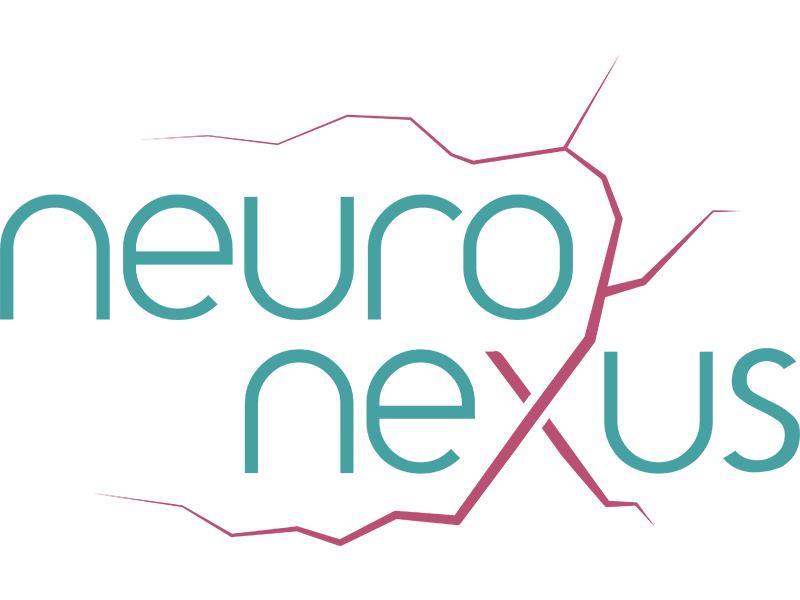 Neuro Nexus logo