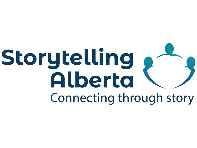 StoryShare Launch