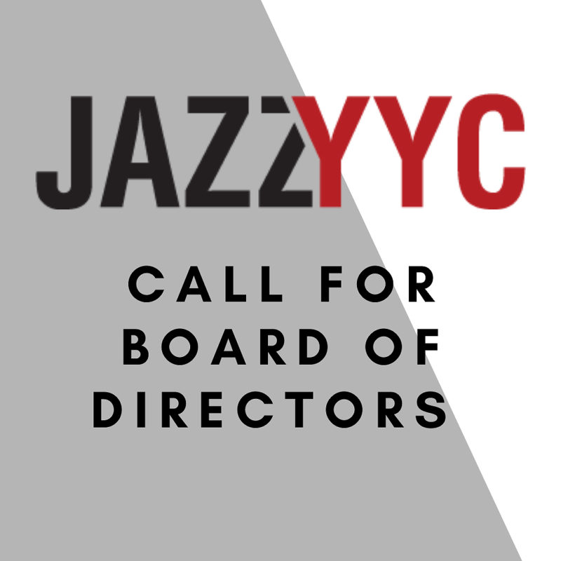 Call for board of directors