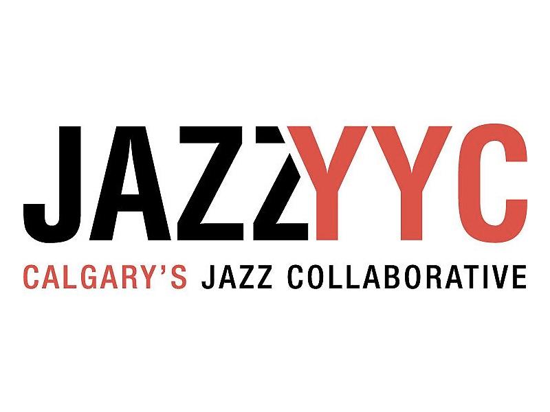 JazzYYC logo