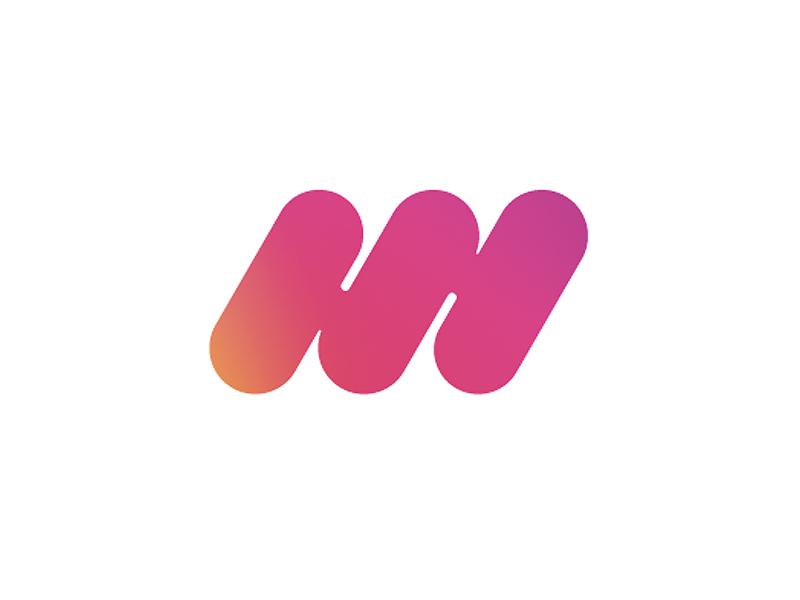 Magenta Foundation logo
