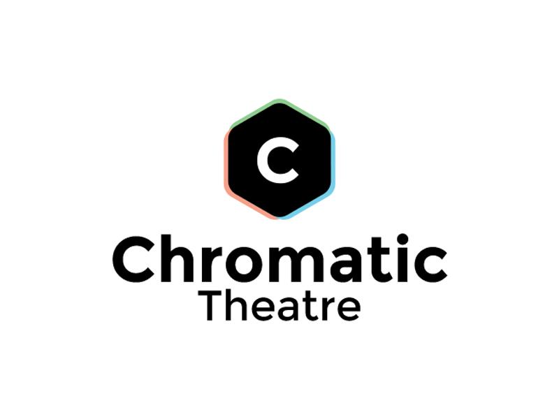 Chromatic Theatre logo