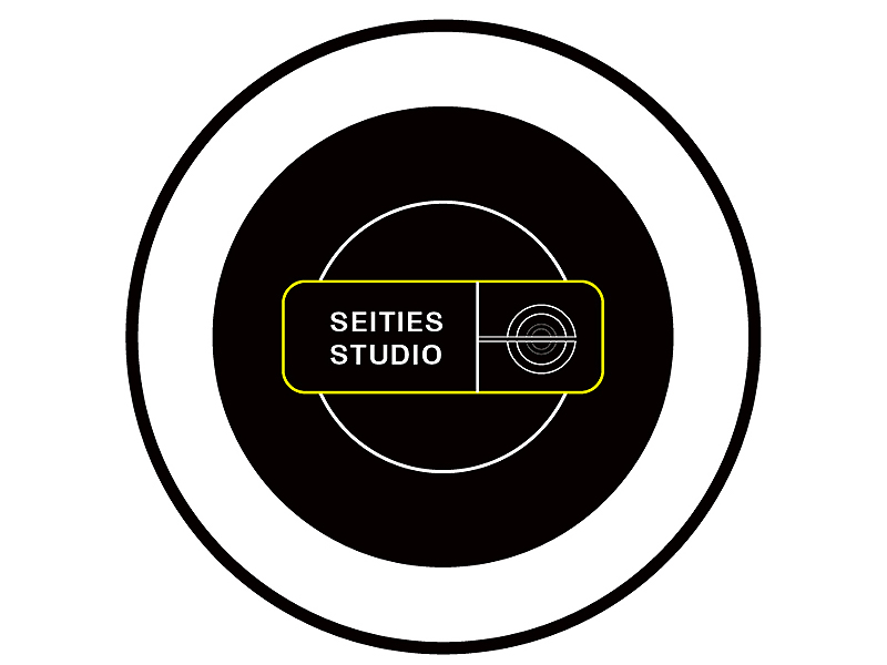 Seities Studio logo