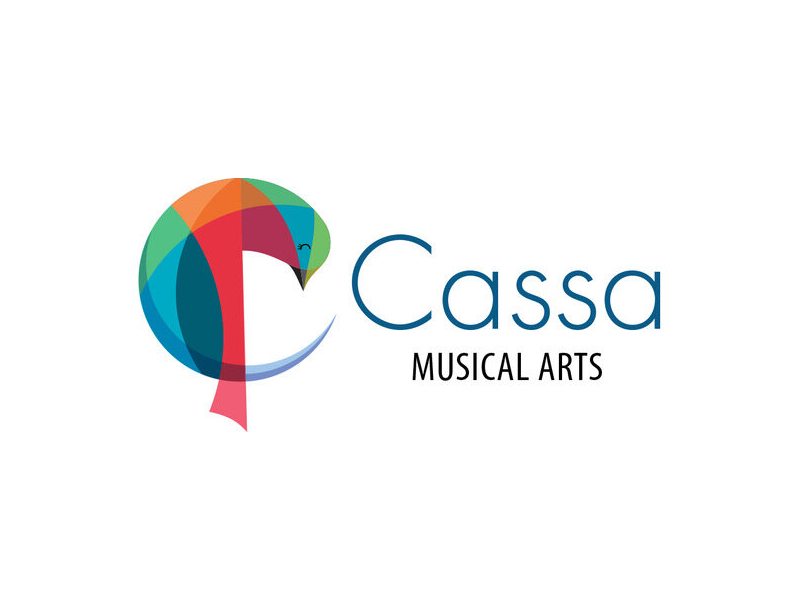 Cassa Musical Arts logo