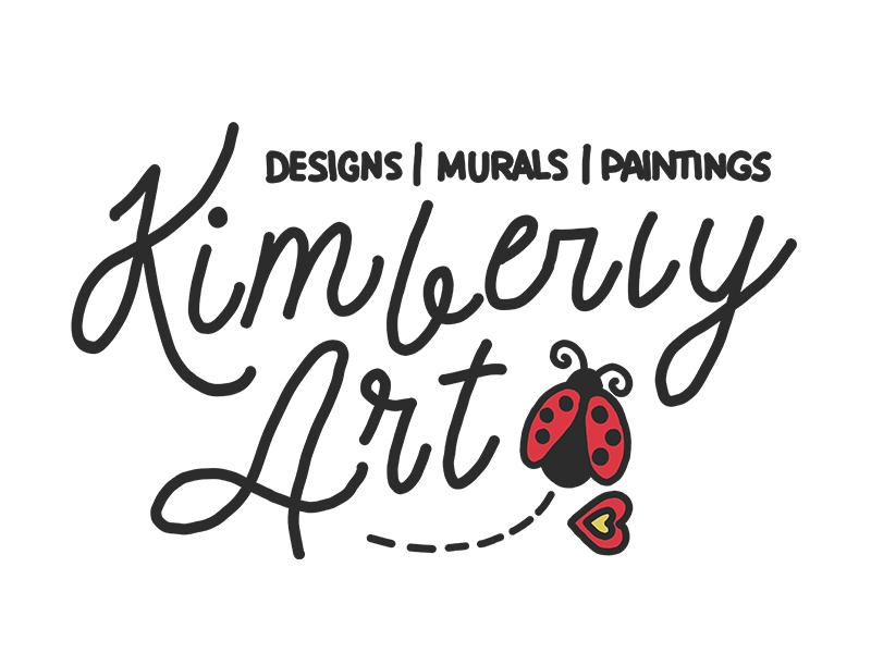 Kimberly Art logo