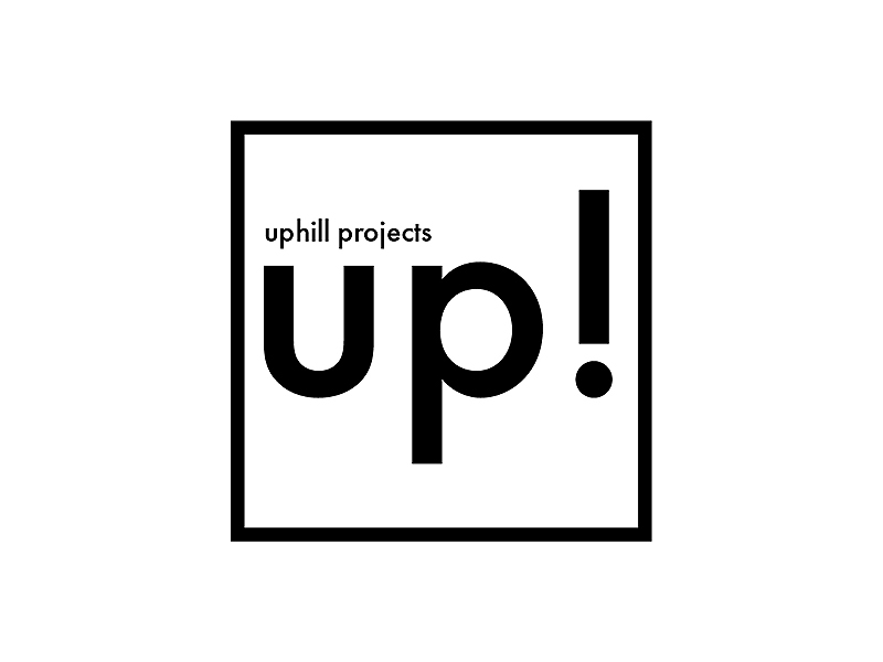 Uphill Projects logo
