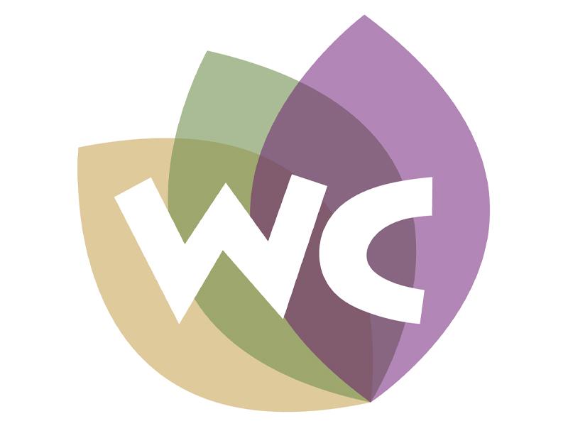 Women's Centre of Calgary logo
