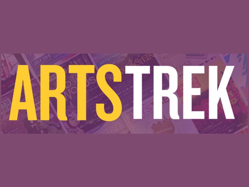 Artstrek logo