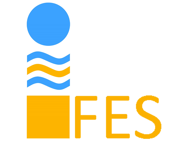 Foundation for Environmental Stewardship logo