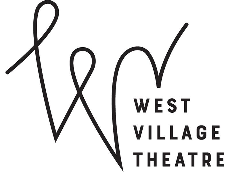 West Village Theatre logo