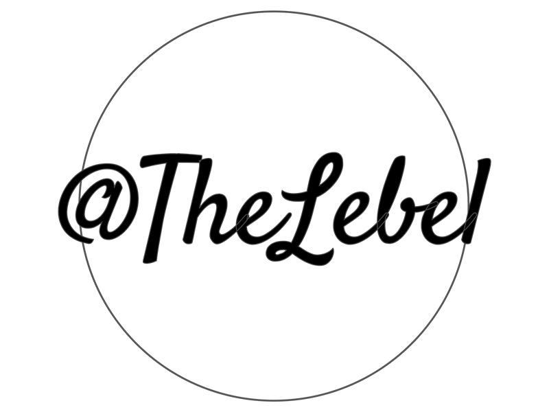 The Lebel logo