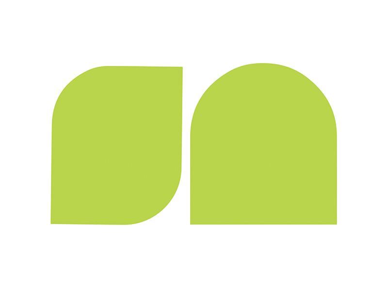 AUArts Students' Association logo