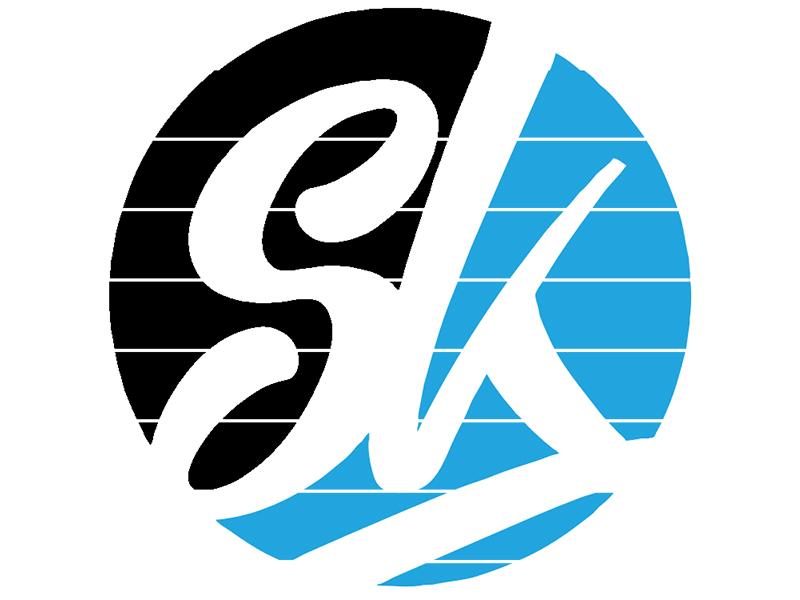 SoundKreations logo
